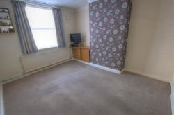 Terraced House For Sale North Street Bridlington East Riding of Yorkshire YO15