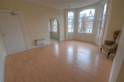 Flat For Sale  Wellington Road East Riding of Yorkshire YO15