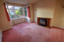 Semi Detached House For Sale St. Columba Road Bridlington East Riding of Yorkshire YO16