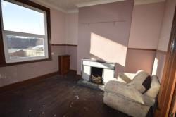 Terraced House For Sale Scarborough Crescent Bridlington East Riding of Yorkshire YO16