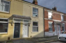 Terraced House For Sale Westbourne Avenue Bridlington East Riding of Yorkshire YO16