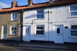 Other To Let  Driffield East Riding of Yorkshire YO25
