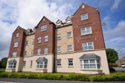 Flat To Let  Bridlington East Riding of Yorkshire YO16