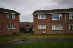 Flat For Sale  Bridlington East Riding of Yorkshire YO16