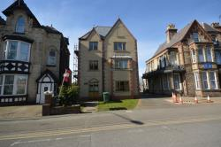 Flat To Let 2 Victoria Road Bridlington East Riding of Yorkshire YO15
