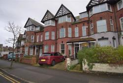 Flat For Sale  Bridlington East Riding of Yorkshire YO15