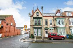 Terraced House For Sale  Bridlington East Riding of Yorkshire YO15