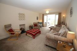 Detached House For Sale Great Plumstead Norwich Norfolk NR13