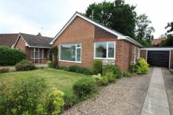 Detached House To Let Blofield Heath Norwich Norfolk NR13