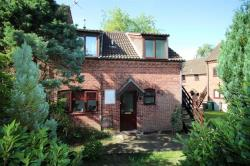 Flat To Let Riverdale Court Brundall Norfolk NR13