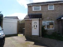 Semi Detached House To Let Brundall Norwich Norfolk NR13