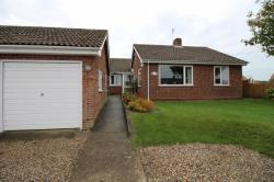 Detached Bungalow For Sale Upton Norwich Norfolk NR13