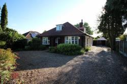 Other For Sale Chalet Bungalow at Thunder Lane Norwich Norfolk NR7