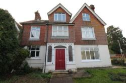 Flat For Sale Brundall Norwich Norfolk NR13