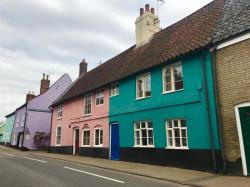 Other For Sale Bridge Street Bungay Suffolk NR35