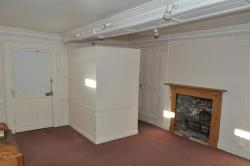 Commercial - Other To Let Bungay Bungay Suffolk NR35