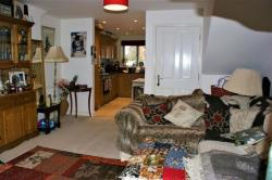 Terraced House For Sale Ditchingham Bungay Suffolk NR35