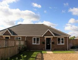 Semi - Detached Bungalow For Sale Ditchingham Bungay Suffolk NR35