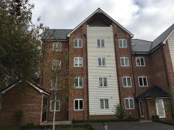 Flat For Sale Ditchingham Bungay Suffolk NR35