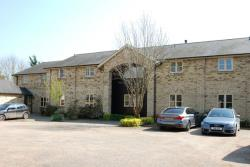 Terraced House For Sale  Tuthill Court Hertfordshire SG8