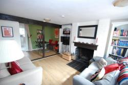 Terraced House For Sale  Wareside Hertfordshire SG12