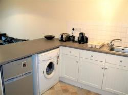 Flat For Sale River Meads Stanstead Abbotts Hertfordshire SG12