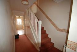Semi Detached House To Let  The Folly Hertfordshire SG9
