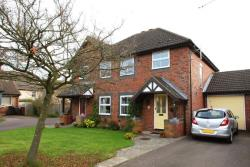 Semi Detached House For Sale BUNTINGFORD Hertfordshire Hertfordshire SG9