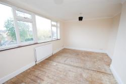 Terraced House For Sale Buntingford Hertfordshire Hertfordshire SG9