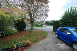 Detached House For Sale Fairfield Buntingford Hertfordshire SG9