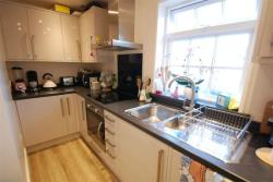 Flat To Let St Georges Mews Buntingford Hertfordshire SG9