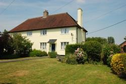 Semi Detached House For Sale  Royston Hertfordshire SG8