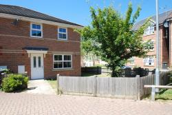 Terraced House To Let  BUNTINGFORD Hertfordshire SG9