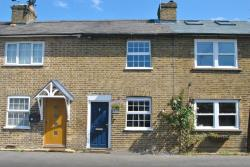 Terraced House For Sale  Ware Hertfordshire SG11