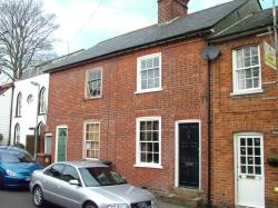 Other To Let  Buntingford Hertfordshire SG9