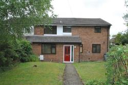 Semi Detached House To Let Braughing Ware Hertfordshire SG11
