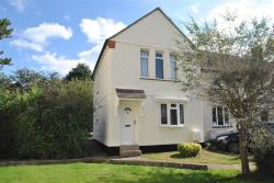 Terraced House For Sale  Buntingford Hertfordshire SG9
