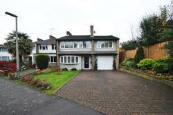 Other For Sale  BUNTINGFORD Hertfordshire SG9