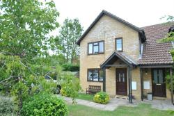 Semi Detached House For Sale Therfield Royston Hertfordshire SG8