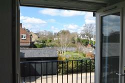 Flat For Sale  Buntingford Hertfordshire SG9
