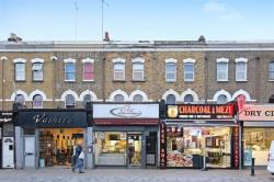 Flat For Sale Walworth Road London Greater London SE17