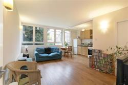 Other For Sale Sceaux Gardens Camberwell Greater London SE5