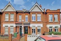 Other For Sale  London Greater London SE5
