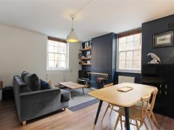 Flat For Sale   Greater London SE5