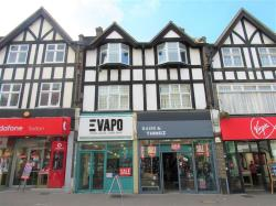 Commercial - Other To Let  Sutton Surrey SM1