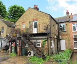 Commercial - Other To Let  Carshalton Surrey SM5