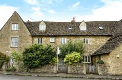 Other For Sale  Lechlade Gloucestershire GL7
