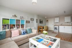 Flat For Sale Bromley Road London Greater London SE6
