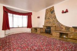 Semi Detached House For Sale Callander Road Catford Greater London SE6