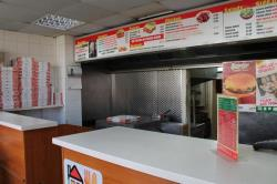 Commercial - Other For Sale Brownhill Road Catford Greater London SE6